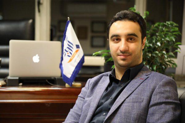 پنج درخواست یک فعال حوزه IT از دولت و رسانهها